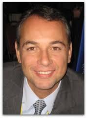Philippe Karsenty1