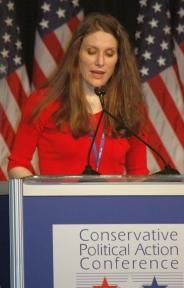 Rachel_Marsden_at_CPAC_2008