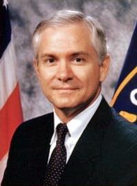 Robert_Gates_CIA_photo