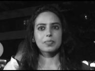 Sara Al Nuaimi
