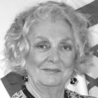 Susan-Warner
