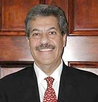 Youssef M. Ibrahim