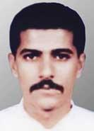abdullah_ahmed_abdullah