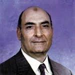 عبد الحليم موسى
