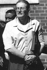 Richard Miller (agent)