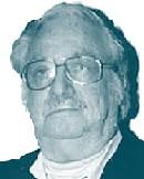 Charles Schnabolk