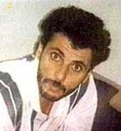 Mohammed Saddiq Odeh