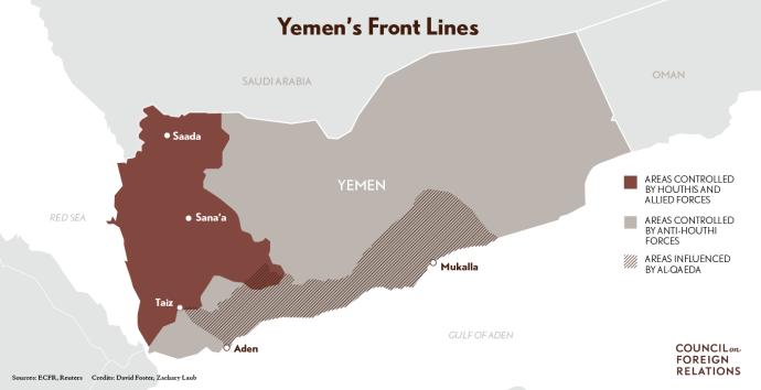 Yemen_frontlines_map
