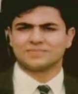 982_young_saeed_sheikh_2050081722-6048 (1)