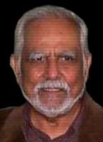 Abdussattar Shaikh