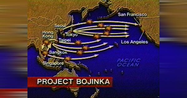 ClandesTime-109-Bojinka-600x315.png