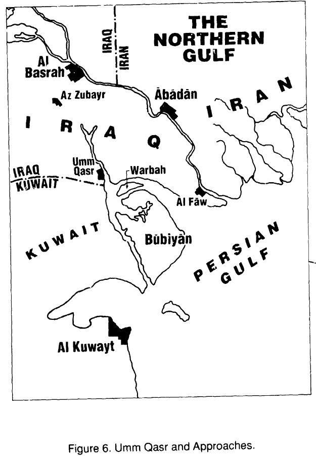 figure 6_umm qasr and approaches