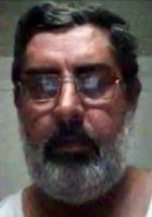 Mohammed Loay Bayazid