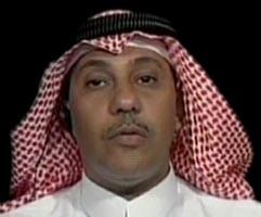 Omar al-Bayoumi.1