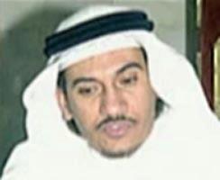 Osama Basnan