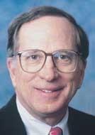Senator Sam Nunn