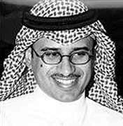 Abdulaziz Alomari
