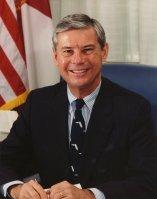 "Daniel Robert (""Bob"") Graham"