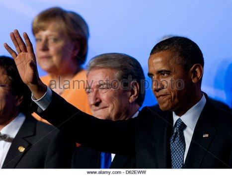german-chancellor-angela-merkel-albanian-prime-minister-sali-berisha-d62eww