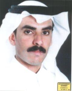 khalid_al-mihdhar_3