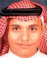 Saud al-Rashid