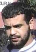 Yazeed al-Salmi