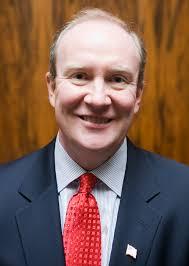 Andrew McCarthy