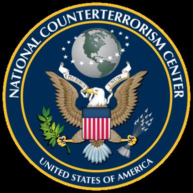 المركز الوطني لمكافحة الإرهاب