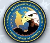 مكتب المدير التنفيذي الوطني لمكافحة الإستخبارات