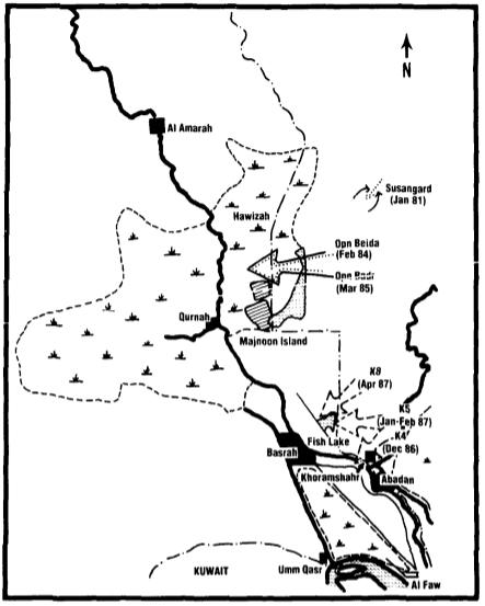 figure 2 southern iraq.png