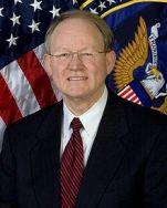 John Michael McConnell